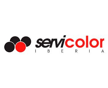 logo-servicolor