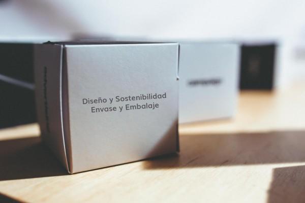 Premios de Diseño y Sostenibilidad