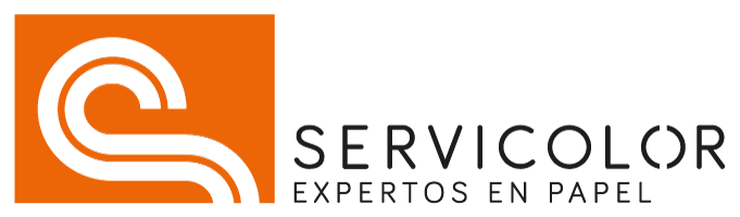 Servicolor Iberia