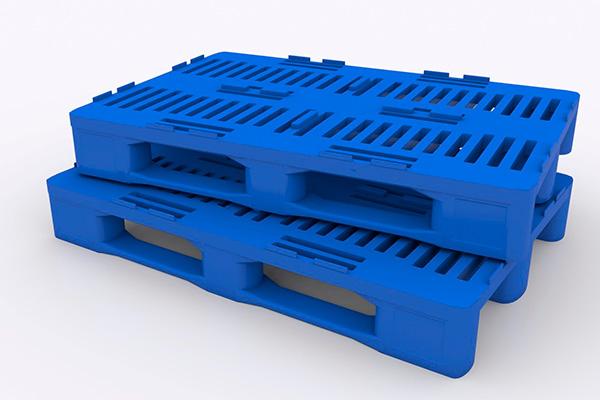 papel antideslizante para palets